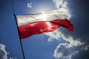 Monitor polskiej polityki zagranicznej