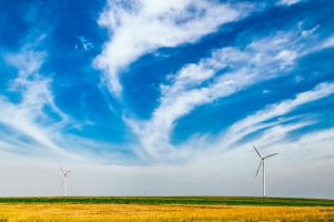 Polska transformacja energetyczna