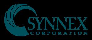 PNGPIX-COM-Synnex-Logo-PNG-Transparent