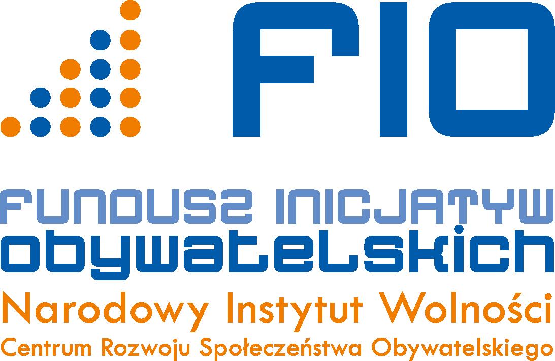 Logo_FIO 2018