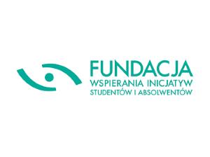 Fundacja Wspierania Inicjatyw Studentów
