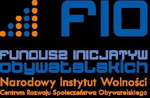 FIO_logo_300 px
