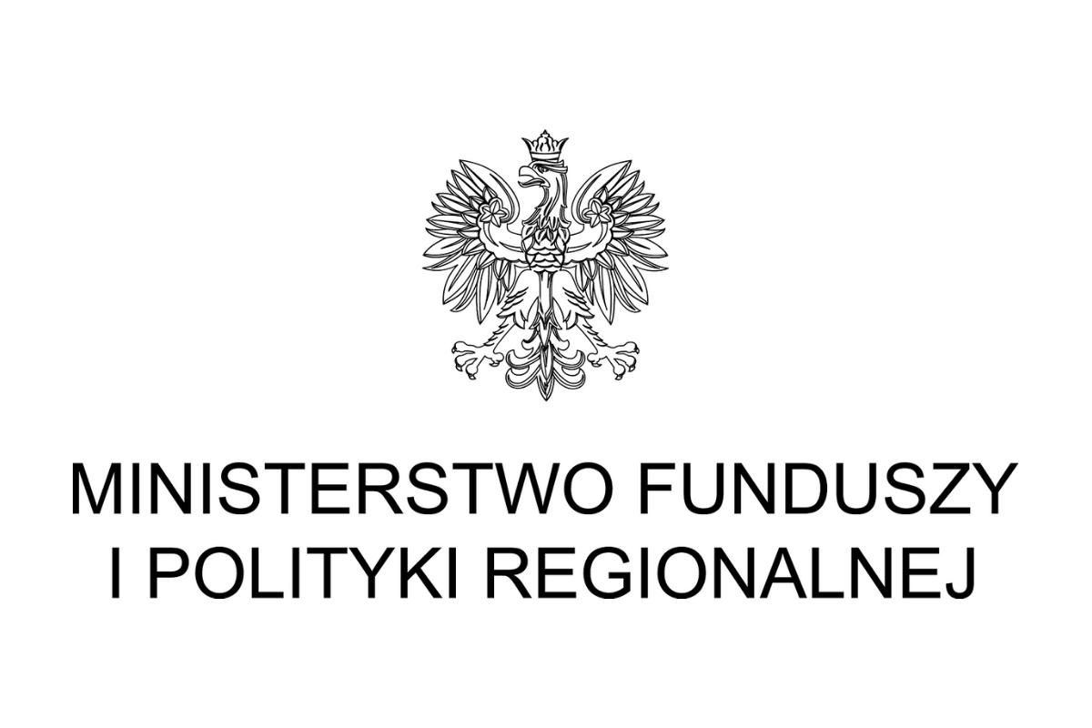 ministerstwo-funduszy-i-polityki-regionalnej-logo-3x2