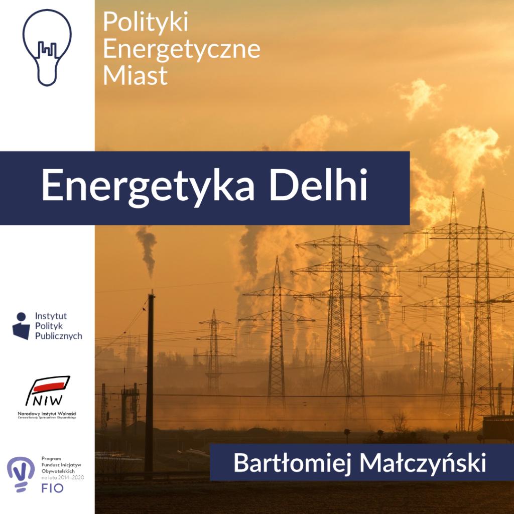energetyka delhi_1