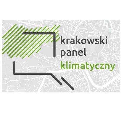 Strefa wiedzy Krakowskiego Panelu Klimatycznego