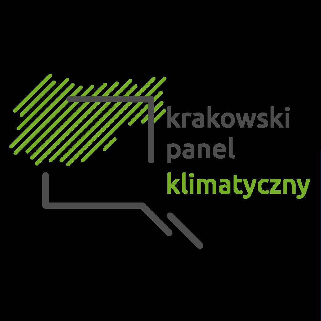 Krakowski Panel Klimatyczny wmediach