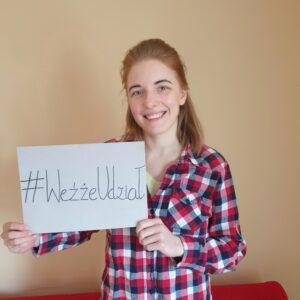 Eliza Sobczuk, Pokolenie Zero Waste