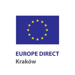 Punkt Informacji Europejskiej Europe Direct Kraków