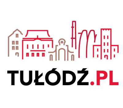 Logo_Portal TuŁódź.pl