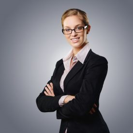 business-woman-2697954_1920