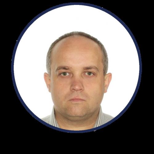rafał wąsik_oferta